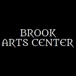 Brook Arts Center